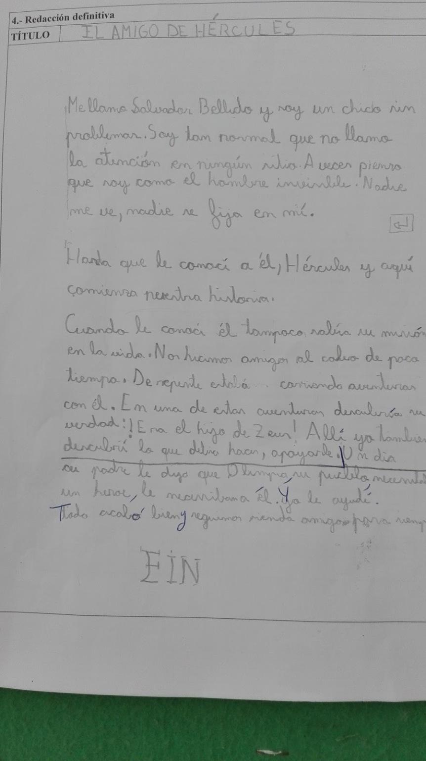 relato3