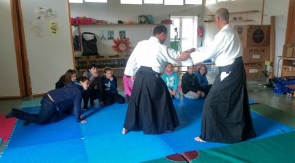 aikido6_1