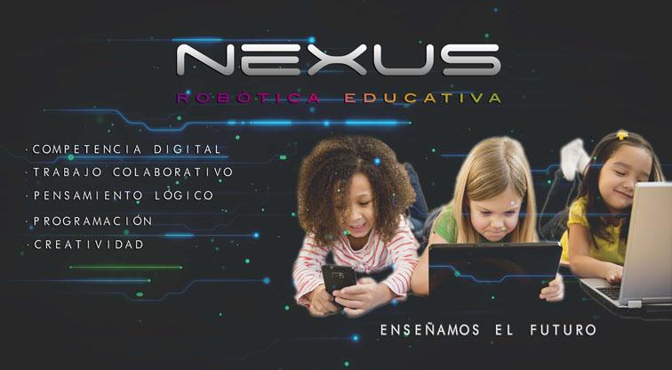 Proposta Nexus